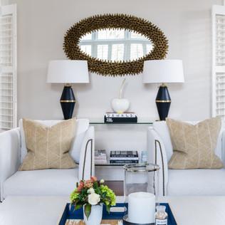 Brooke Anne Interiors Hingham Home-14102