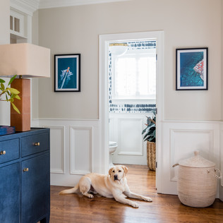 Brooke Anne Interiors Hingham Home-14001