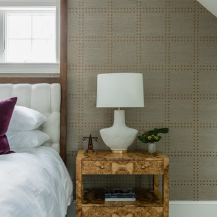 Brooke Anne Interiors Hingham Home-14204