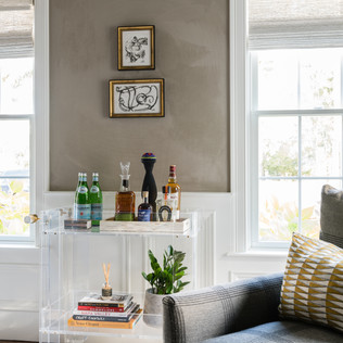 Brooke Anne Interiors Hingham Home-14144