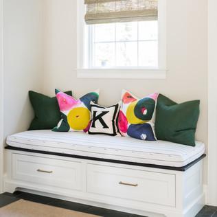 Brooke Anne Interiors Hingham Home-14015