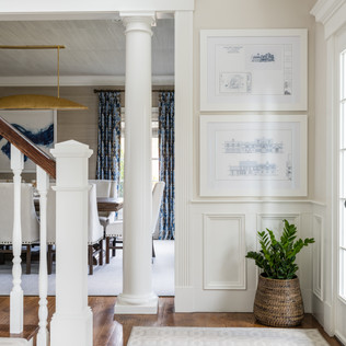 Brooke Anne Interiors Hingham Home-14122
