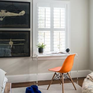 Brooke Anne Interiors Hingham Home-14170
