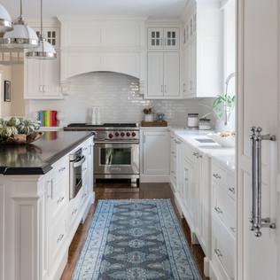 Brooke Anne Interiors Hingham Home-14059