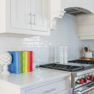 Brooke Anne Interiors Hingham Home-14032