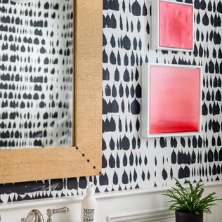 Brooke Anne Interiors Hingham Home-13992