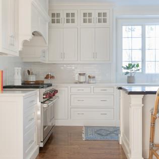 Brooke Anne Interiors Hingham Home-14026