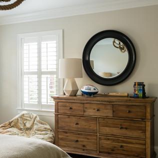 Brooke Anne Interiors Hingham Home-14167