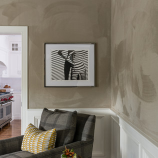 Brooke Anne Interiors Hingham Home-14138
