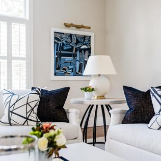 Brooke Anne Interiors Hingham Home-2-3ed