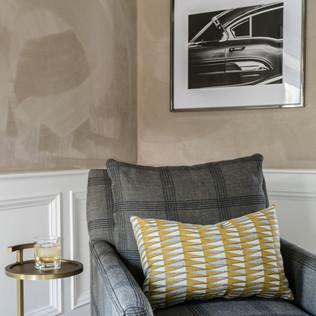 Brooke Anne Interiors Hingham Home-14141