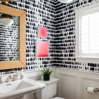Brooke Anne Interiors Hingham Home-13990