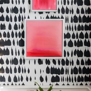 Brooke Anne Interiors Hingham Home-13993