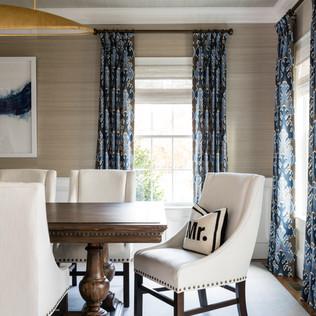 Brooke Anne Interiors Hingham Home-14119