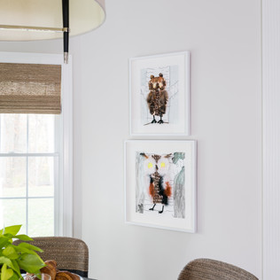 Brooke Anne Interiors Hingham Home-14071