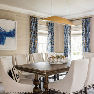 Brooke Anne Interiors Hingham Home-14111