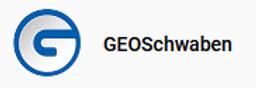 Geo Schwaben.png