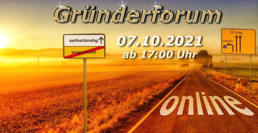 Gründerforum01.png