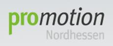 promotion Nordhessen.png
