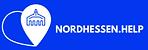 Nordhessenhelp.png