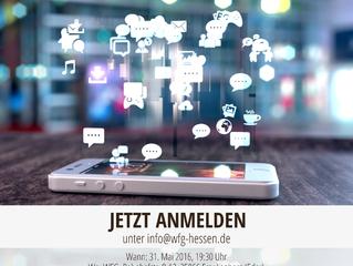Social Media Marketing für Startups