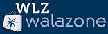 Walazone.png