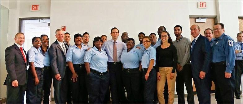 Employment-Training-Jersey-City-Medical-