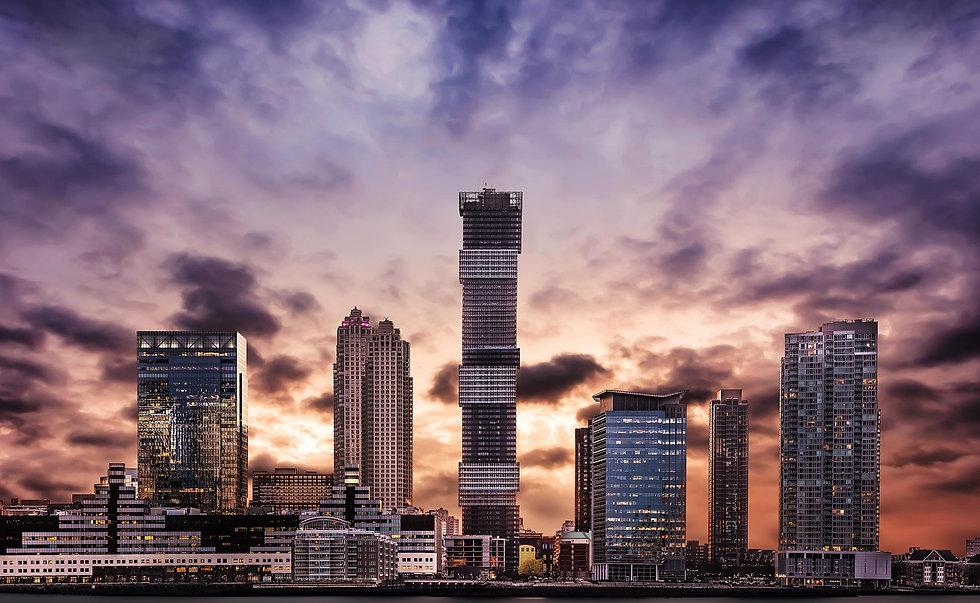 jersey-city-skyline-l_edited.jpg