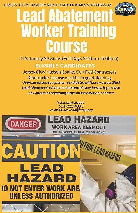 Lead Abatement.jpg