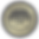 image-asset.png