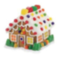 gingerbread%20house.jpg