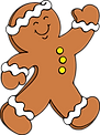 Gingerbread boy.png