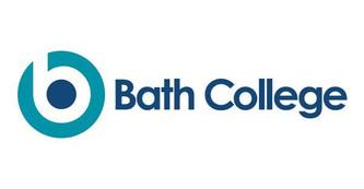 Bath College.jpeg