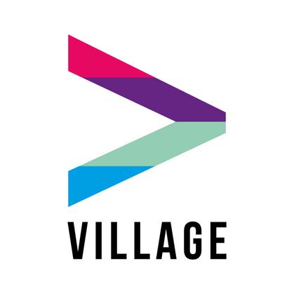 Village Design & Creative Marketing