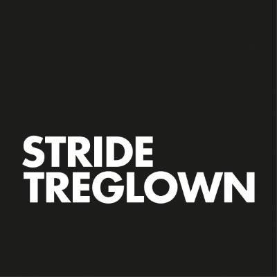 Stride Treglown