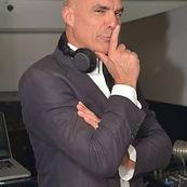 Luca Tornesi DJ