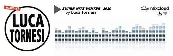 MIXCLOUD WINTER 2020.jpg