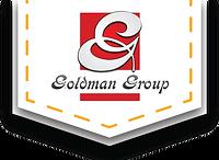 goldman-jewellers-logo.png