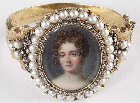 Victorian-bracelet.jpg
