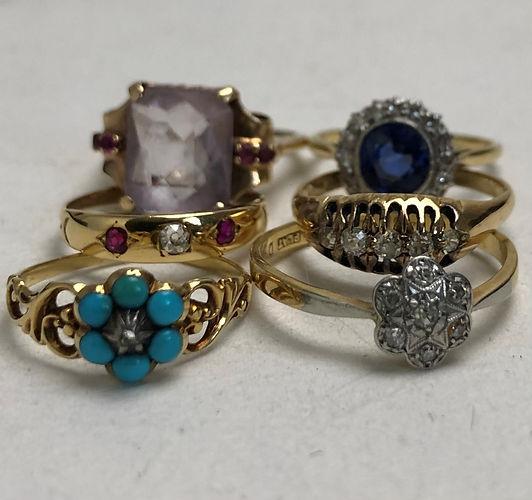 antique rings.jpg