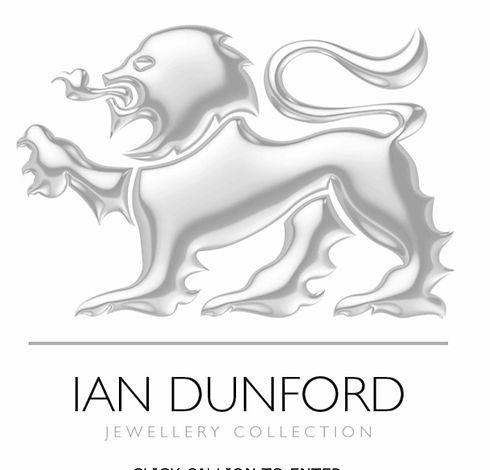 dunford_edited.jpg