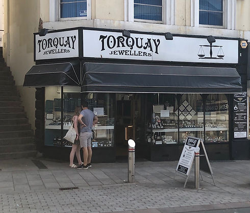 Torquay jewellers 1.jpg
