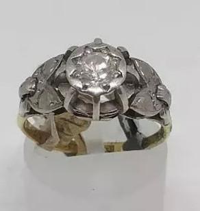 dorchester diamond.jpg