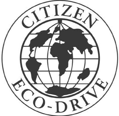 eco-drive-logo_edited.jpg