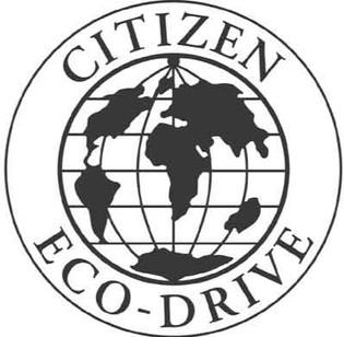 eco-drive-logo_edited.jpg