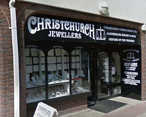 Christchurch Jewellers 1.jpg