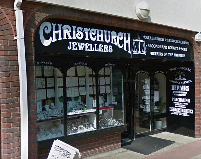 Christchurch pic.jpg