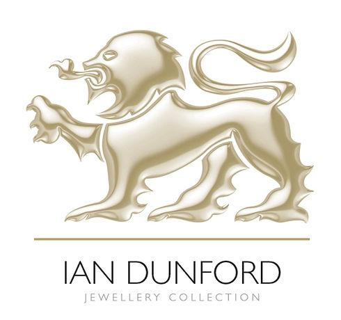 Dunford gold.jpg