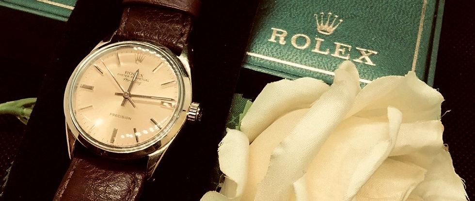 Rolex%20image%202_edited.jpg