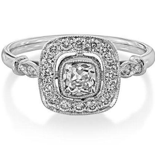 New Diamond Cluster ring.jpg